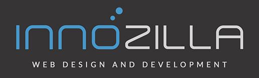 Innozilla Wordpress Plugins